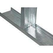 Galvanized steel keel profiles from China (mainland)