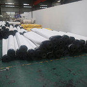 Waterproofing Membrane from China (mainland)
