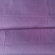 Dyeing 100% cotton woven canvas fabric from China (mainland)