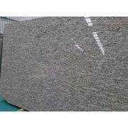 Hot Sale Granite Stone Slab from China (mainland)