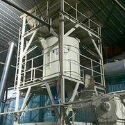 wood pellet making machine from China (mainland)