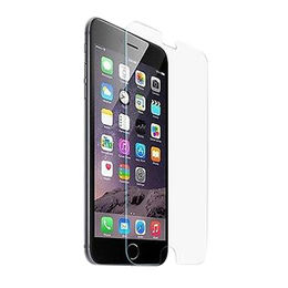 Premium Real Tempered Glass Film Screen Protector from China (mainland)