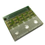 Taiwan 24 Multiple Layered PCBs