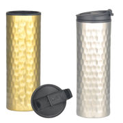 14oz Stainless Steel Travel Tumbler from China (mainland)