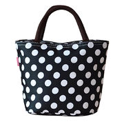 Wholesale Moolecole Waterproof Picnic Lunch Bag Tote, Moolecole Waterproof Picnic Lunch Bag Tote Wholesalers