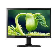 Wholesale 30'' 2K resolution monitor, 30'' 2K resolution monitor Wholesalers