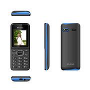 """A31 1.77"""" cell phone from Hong Kong SAR"""