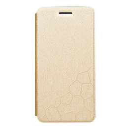 Leather case for Huawei 5S from China (mainland)