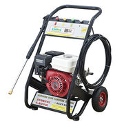 Petrol high pressure cleaner from China (mainland)