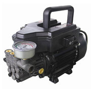 Electric car washer from China (mainland)