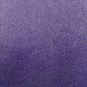 Dyeing 100% cotton poplin from China (mainland)