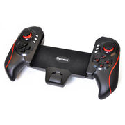 Bluetooth game pad from China (mainland)