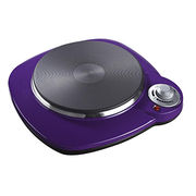 New Mini Electric Hot plate from China (mainland)