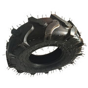 5.00-8 mini tiller tyre from China (mainland)