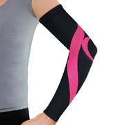 Taiwan Dynamic Sporting Compression Arm Sleeve