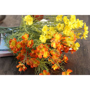 Artificial kelsang flowers from China (mainland)