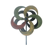 Wind spinner from China (mainland)