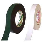 Double-Sided Tissue Tape ouble-Sided Polyester Ta from China (mainland)