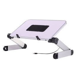 Folding Laptop Stand from China (mainland)