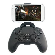 Bluetooth Gamepad for Android, Amazon Fire TV and PC gamepad