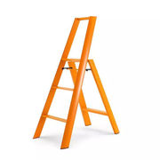 folding ladders/home ladders/Hasegawa ladders/alum from China (mainland)