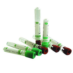 vacuum blood collection tube Manufacturer