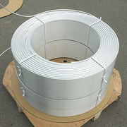 aluminium coil tube from China (mainland)
