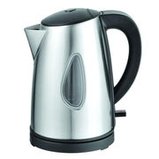 1.0L Stainless Steel Water Kettle from China (mainland)