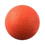 TPR lacrosse ball from China (mainland)