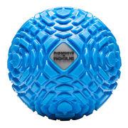 Massage ball from China (mainland)