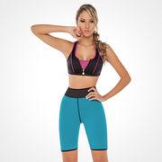 Wholesale S-Shaper Women Ultra Sweat Gym Running Underwear P, S-Shaper Women Ultra Sweat Gym Running Underwear P Wholesalers