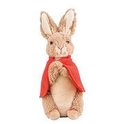 Hot 2016 stuffed rabbit soft plush stuffed toy Manufacturer