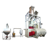 SRL High-speed Mixer Unit from China (mainland)