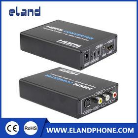 Av Video Manufacturer