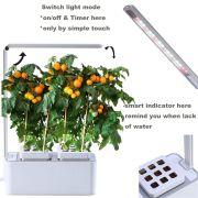 Smart home grow light from China (mainland)