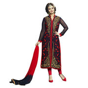Indian Designer Salwar Suits from India