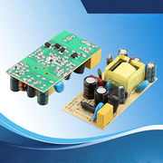 China PCB mount power supplies
