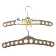Scarf hanger from China (mainland)