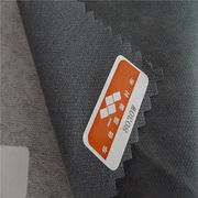Fusible interlining fabric from China (mainland)