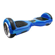 6.5-inch two wheels hoverboards from China (mainland)