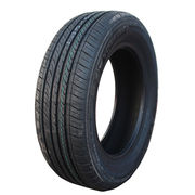 185 65R 15 car tire, white rim, environmental protection zone through the national quality system