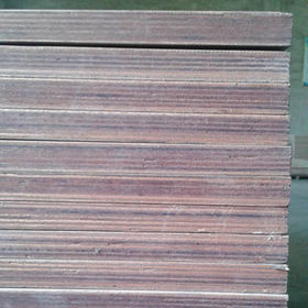 IICL shipping container flooring plywood from China (mainland)