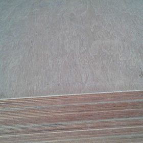 28mm container flooring plywood from China (mainland)