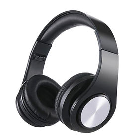 Bluetooth Head Phone Manufacturer