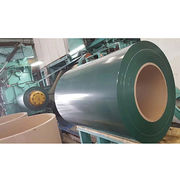 Wholesale Green steel coils, Green steel coils Wholesalers