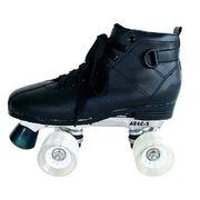 Inline Skates from China (mainland)