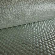 E-glass Fiberglass Stitched Mat from China (mainland)