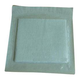 Disposable Sterile Gauze Pads from China (mainland)