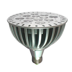 LED grow lamps from China (mainland)
