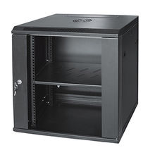 Equipment network cabinet Manufacturer